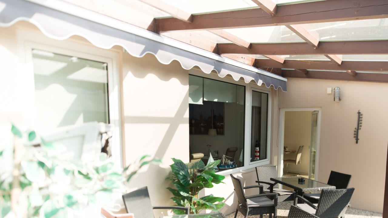 pension haus seebrise gr mitz holidaycheck schleswig holstein deutschland. Black Bedroom Furniture Sets. Home Design Ideas