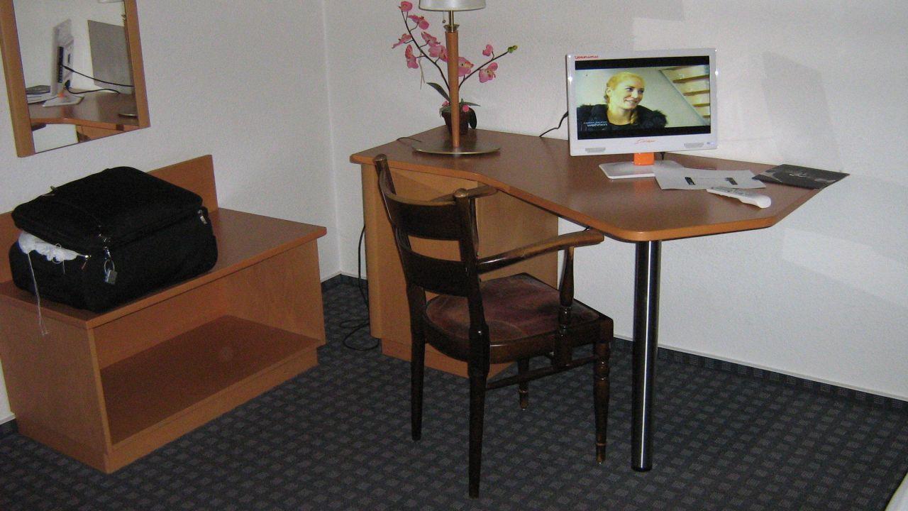 hotel zum wasserturm oelde holidaycheck nordrhein. Black Bedroom Furniture Sets. Home Design Ideas