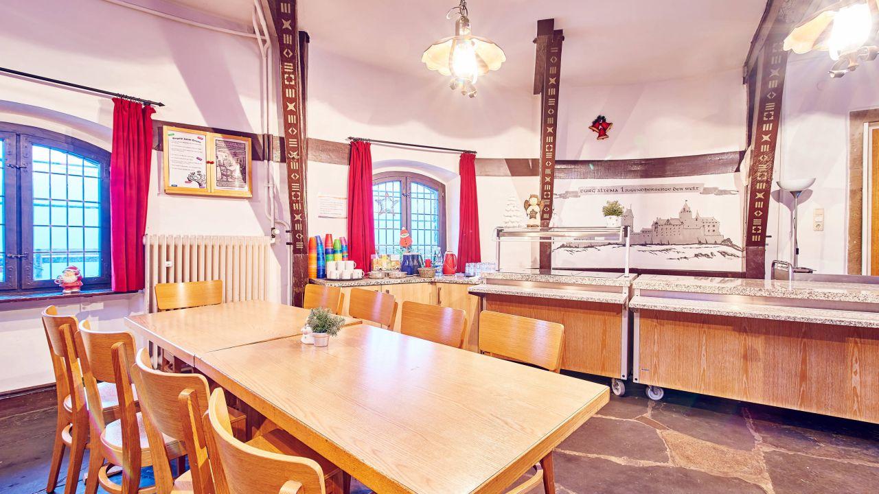 Hotels In Altena Deutschland