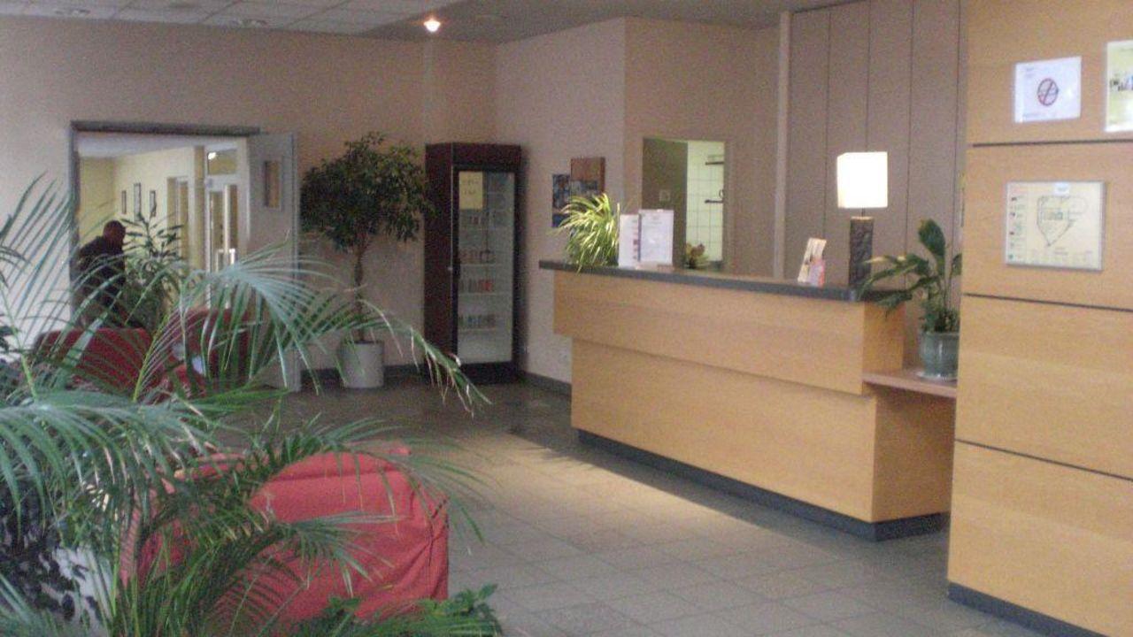 appart 39 hotel victoria garden mulhouse mulhouse. Black Bedroom Furniture Sets. Home Design Ideas