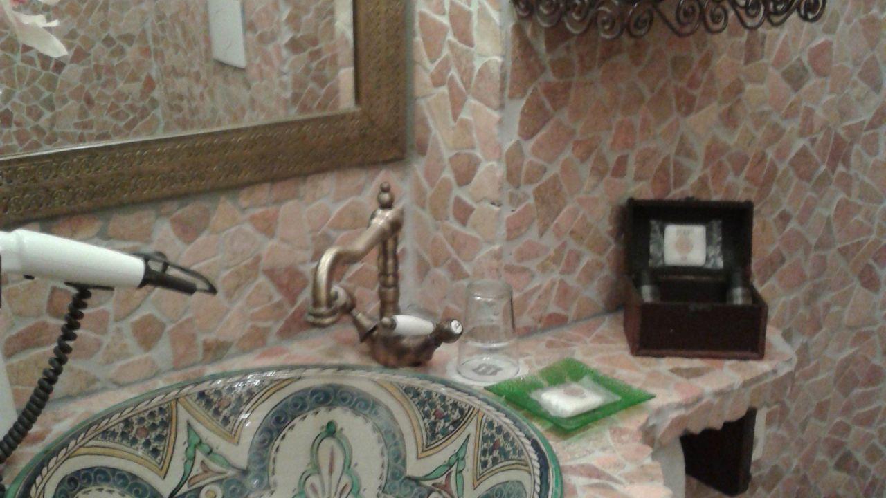 villa oriental in frankfurt am main holidaycheck hessen deutschland. Black Bedroom Furniture Sets. Home Design Ideas