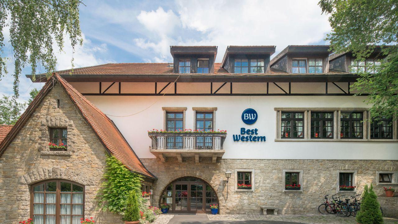 ab10add9 dea0 3c6b 85c6 2251ff37daa3 - Ochsenfurt Hotel