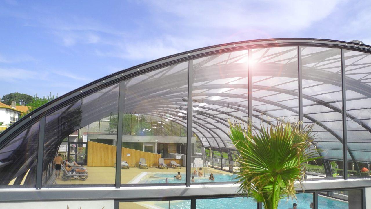 Hotels Biarritz • Die besten Biarritz Hotels bei ...