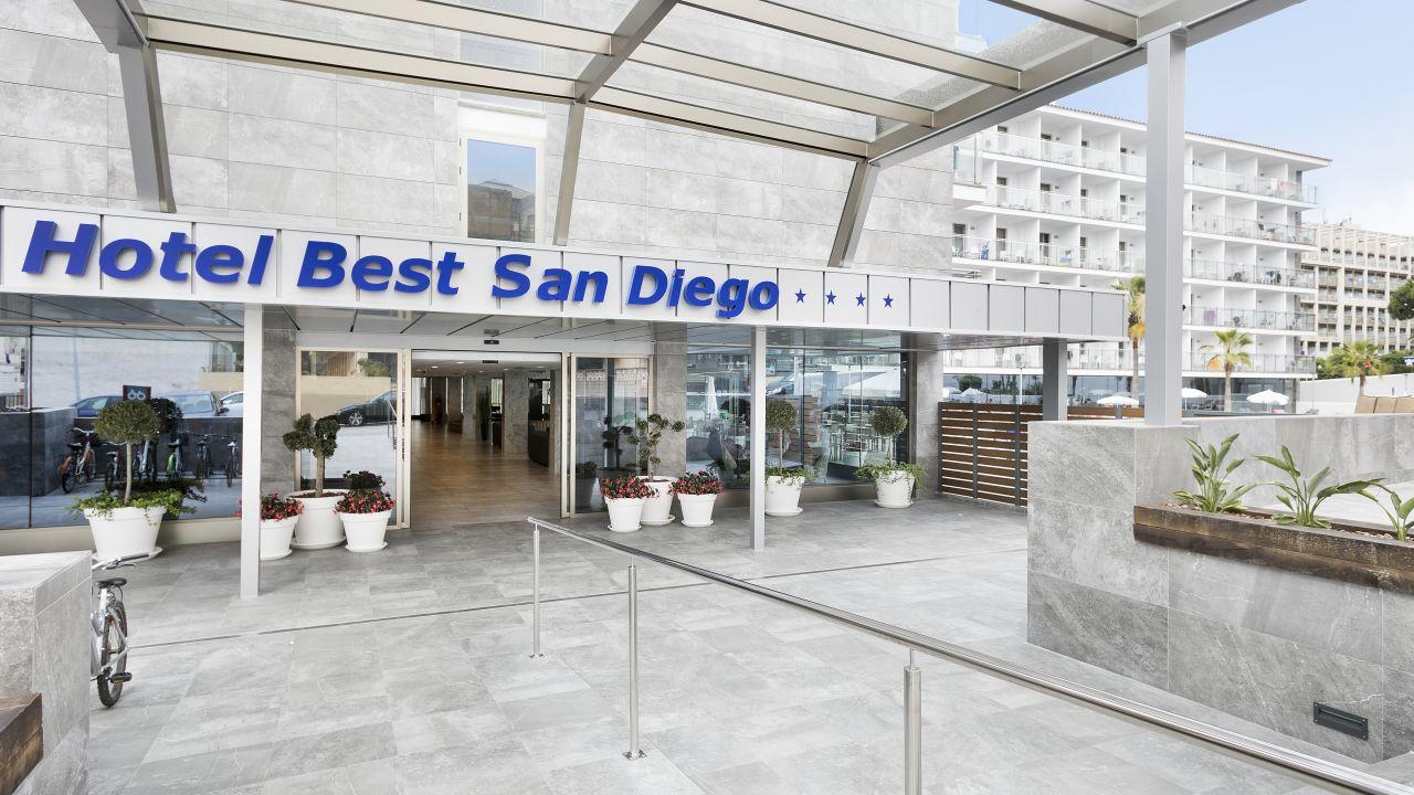 Berühmt Budget Küche Und Bad San Diego Fotos - Küche Set Ideen ...