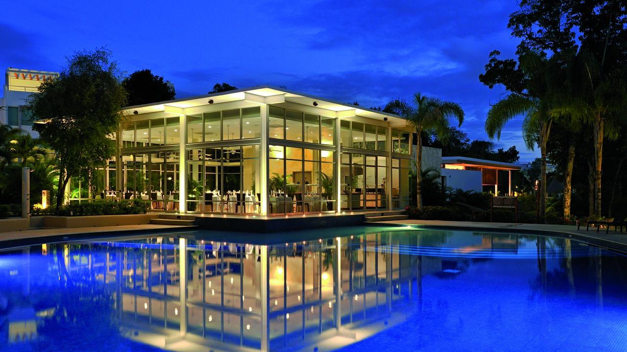 Luxury Bahia Principe Sian Ka'an - Adults only