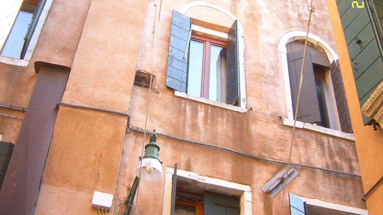Hotel Corte Contarina Venedig Bewertung