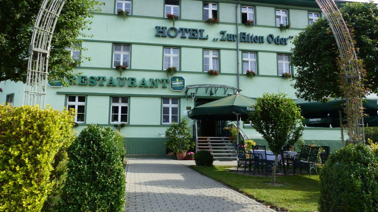 Casino Frankfurt Oder