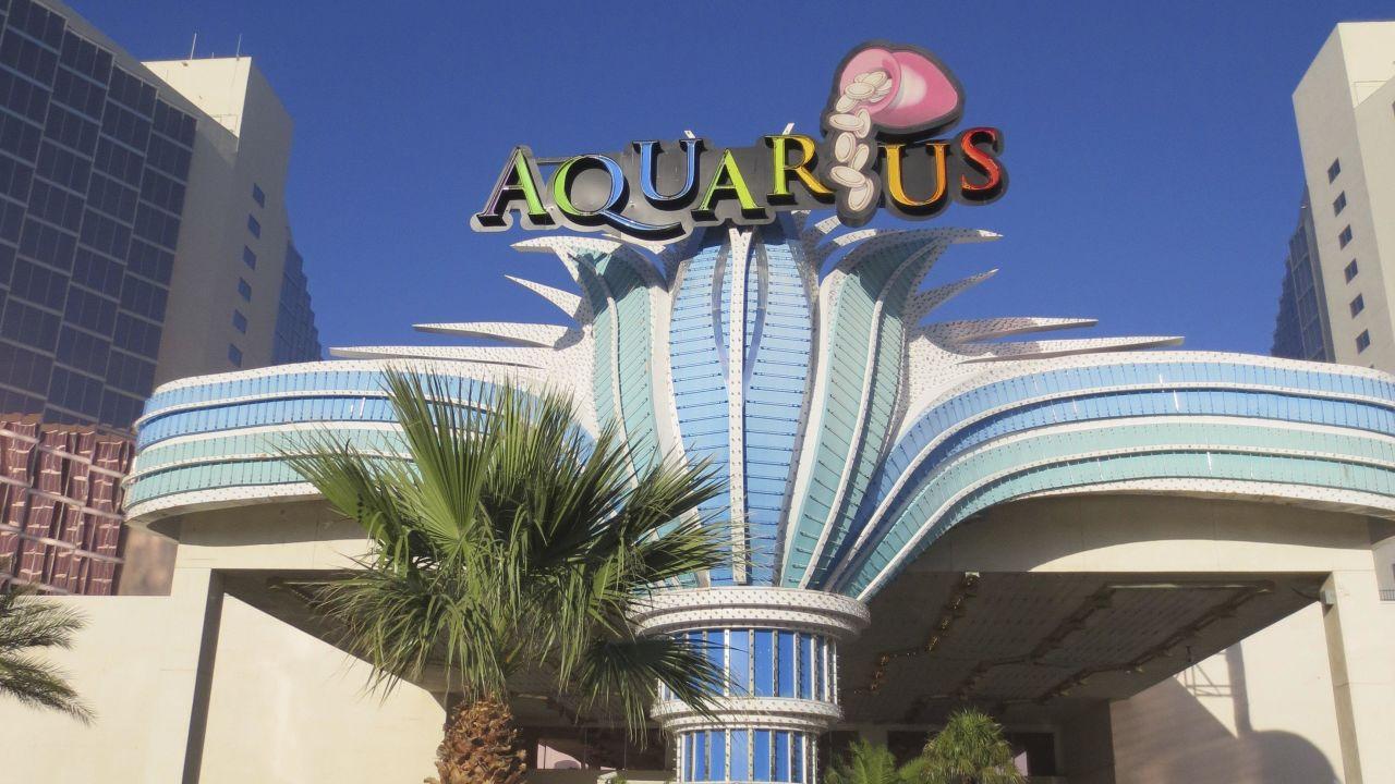 aquarius casino resort laughlin holidaycheck