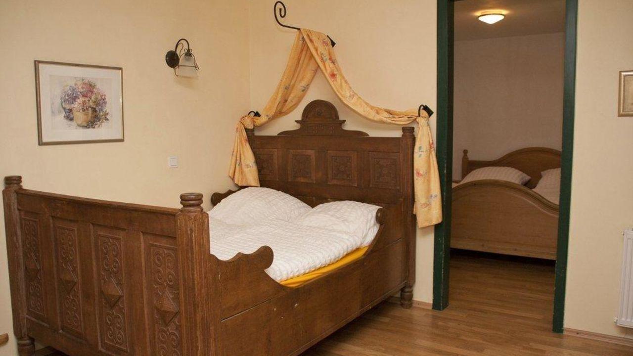 ferienhof bettmann in ennigerloh holidaycheck nordrhein westfalen deutschland. Black Bedroom Furniture Sets. Home Design Ideas
