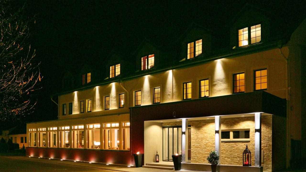 ringhotel zum stein in oranienbaum w rlitz holidaycheck sachsen anhalt deutschland. Black Bedroom Furniture Sets. Home Design Ideas