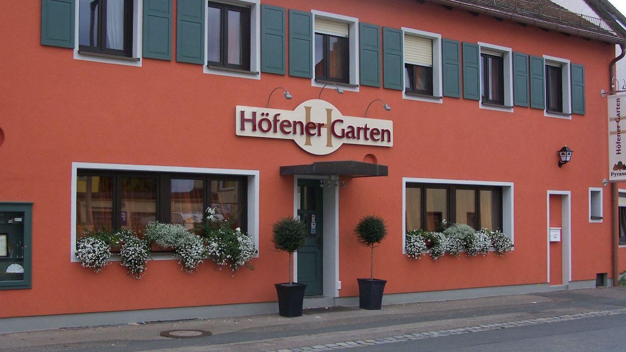 Höfener Straße 59