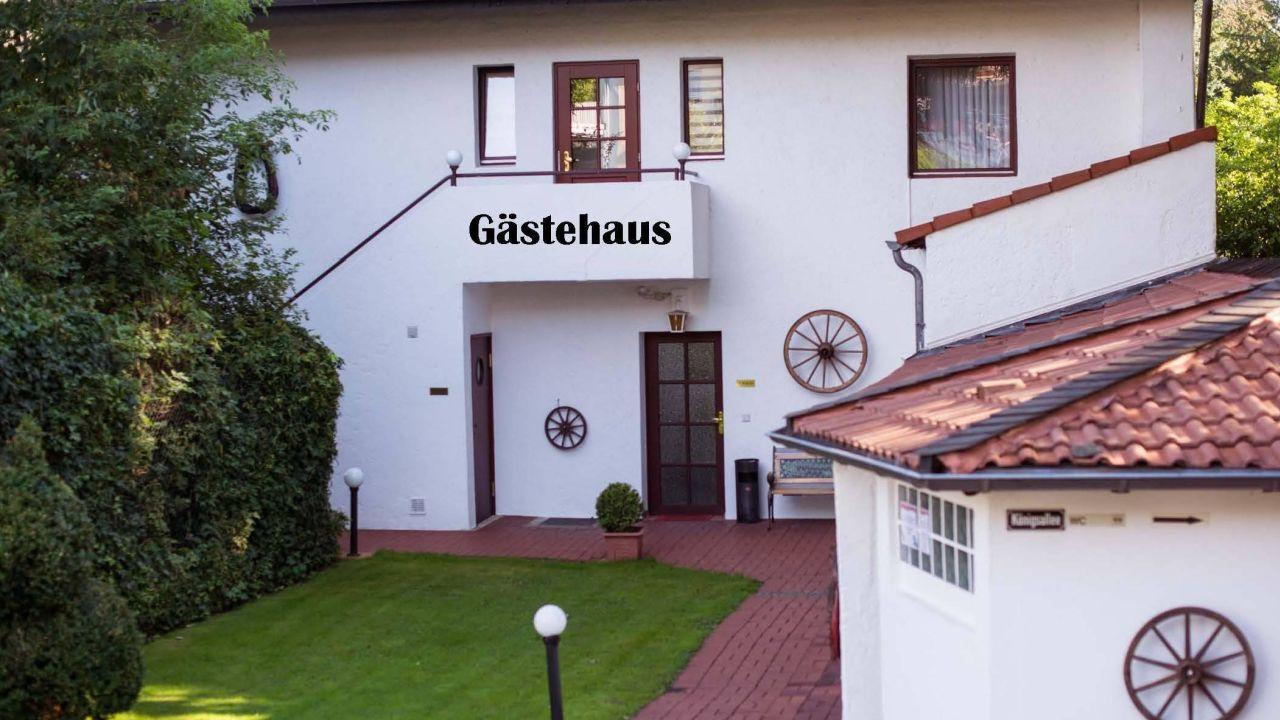 Hotel Haus am Zoo Düsseldorf • HolidayCheck Nordrhein