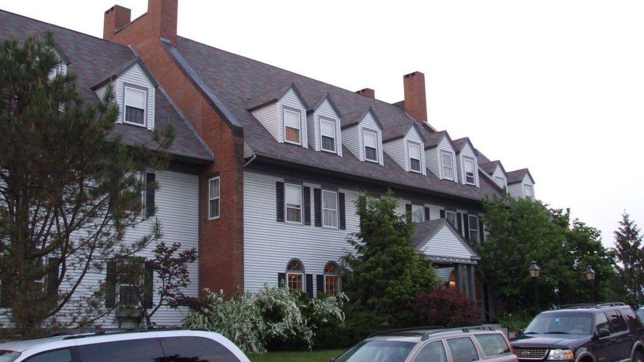 The Essex Resort Spa Chittenden Holidaycheck Vermont Usa