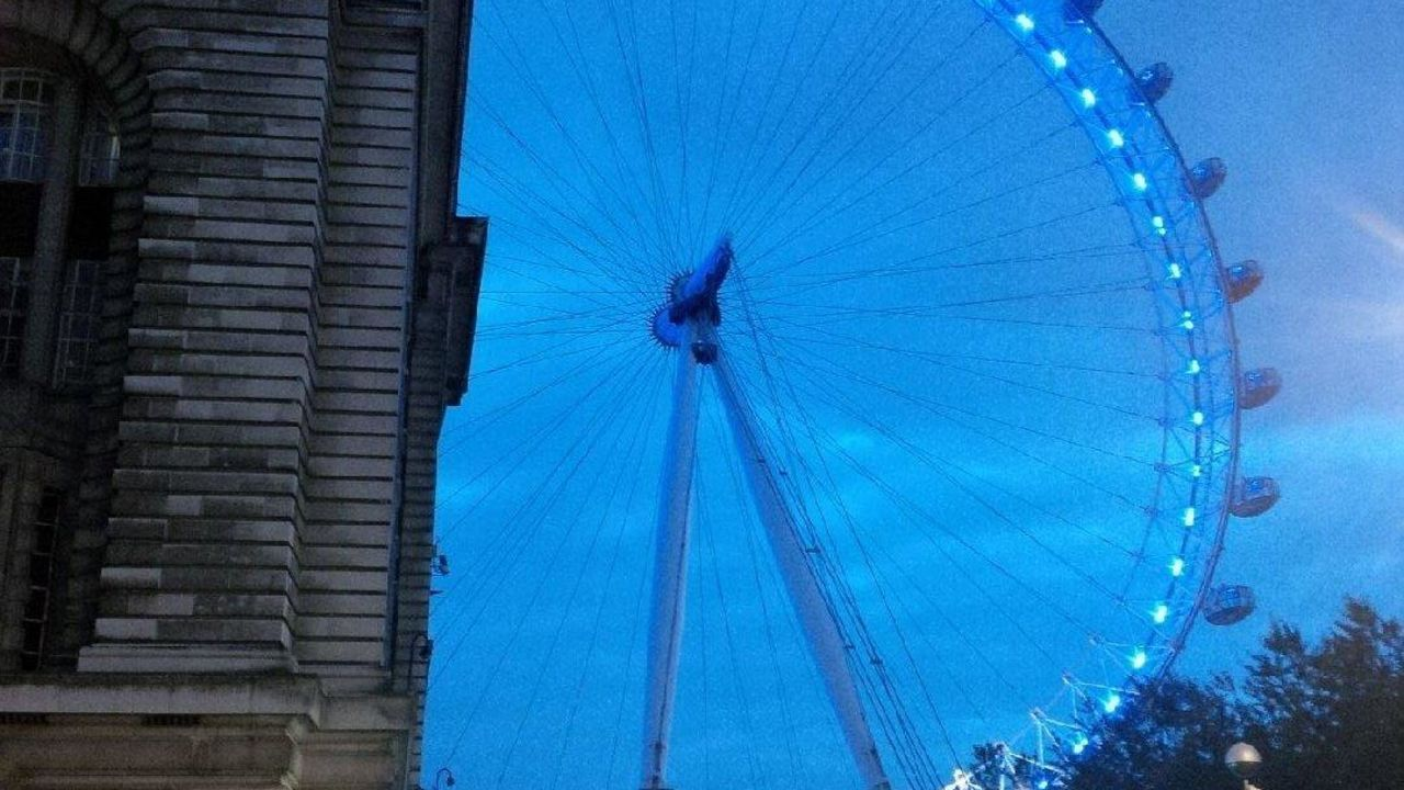 Belvedere Hotel London Bewertung