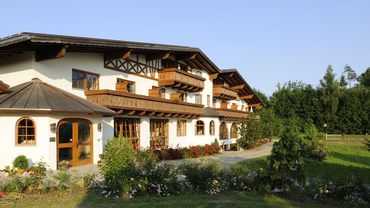landhotel gerbehof friedrichshafen holidaycheck baden w rttemberg deutschland. Black Bedroom Furniture Sets. Home Design Ideas