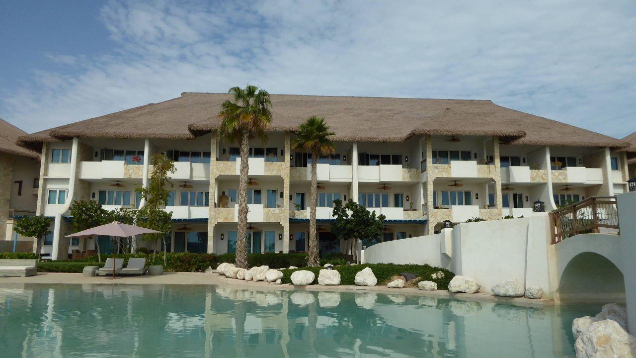 Banana Island Resort Doha By Anantara Doha Holidaycheck Doha