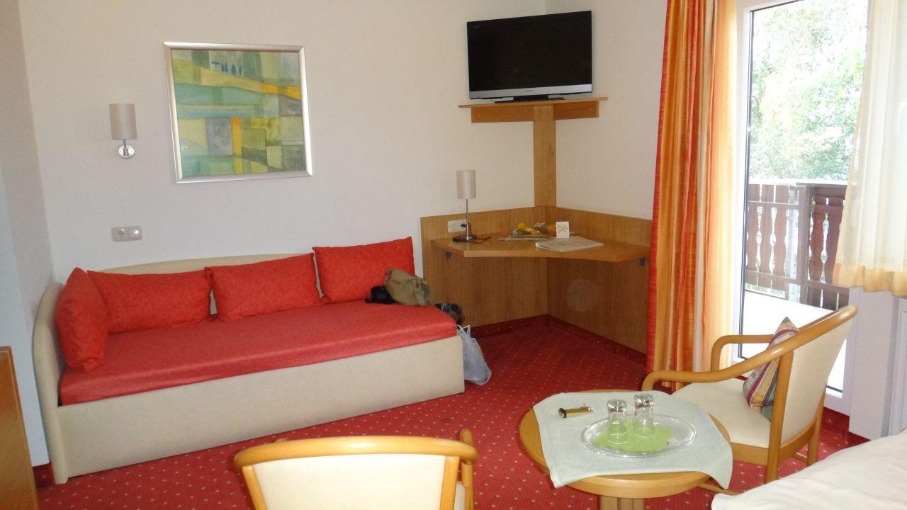 Hotels In Schollbrunn Deutschland