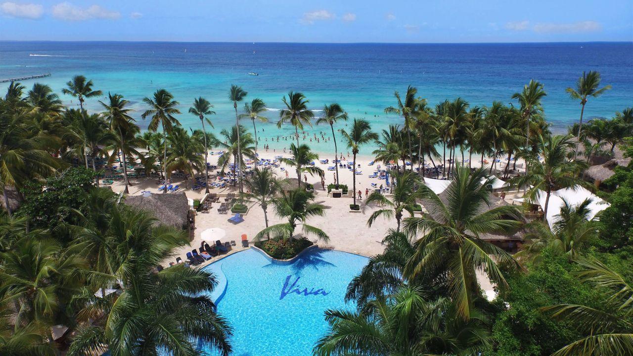 Tangerine Beach Hotel Tripadvisor