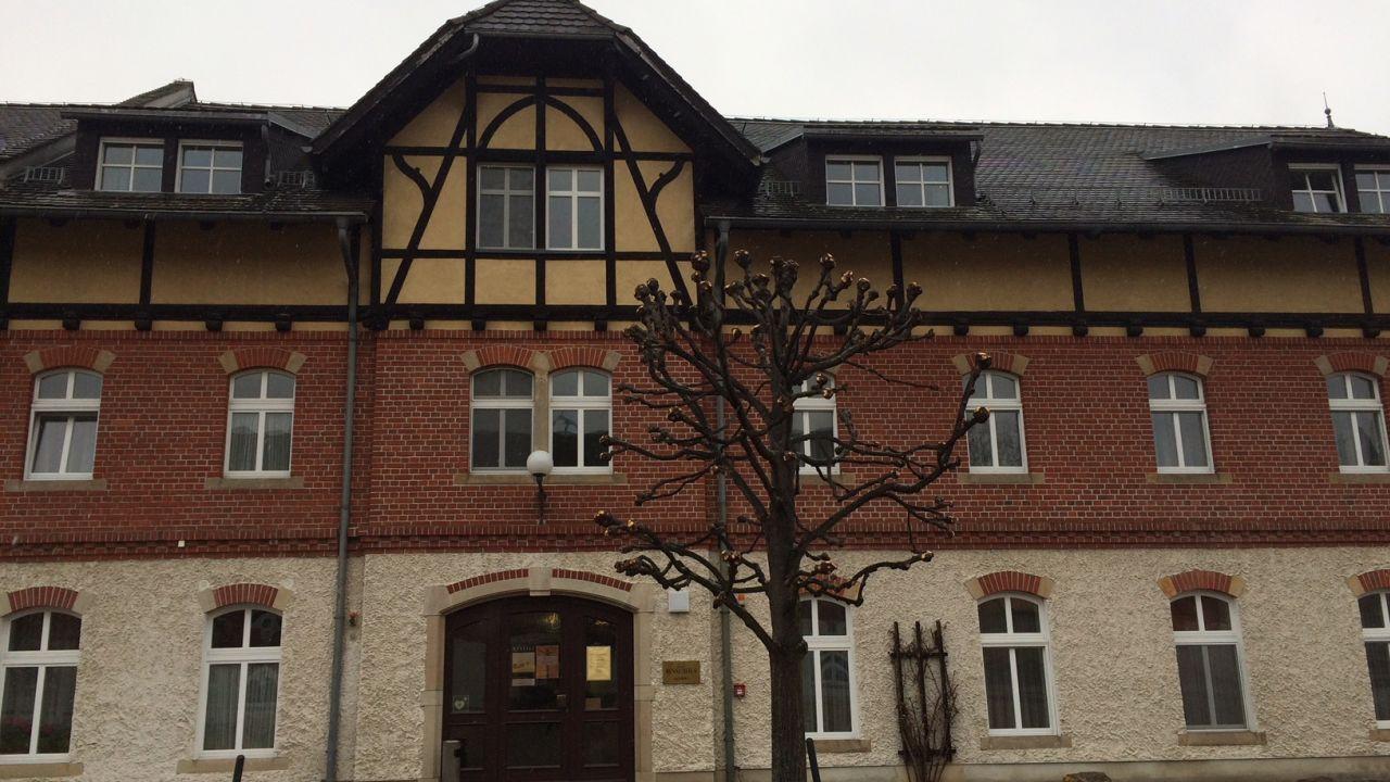 Bischof Benno Haus Bautzen • HolidayCheck Sachsen