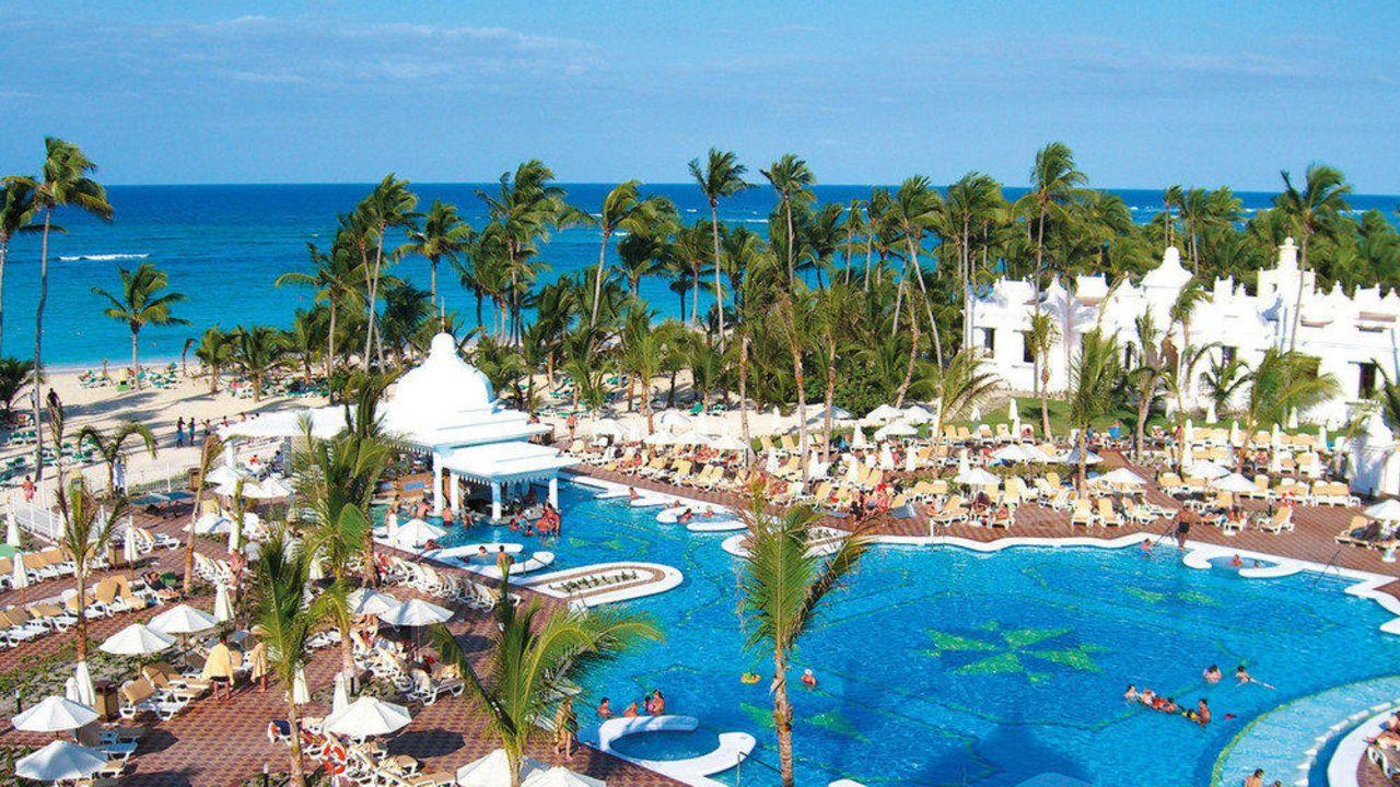 Hotel riu naiboa all inclusive hotel punta cana - B14fbd49 978d 34aa 86ee 7ca528b76627