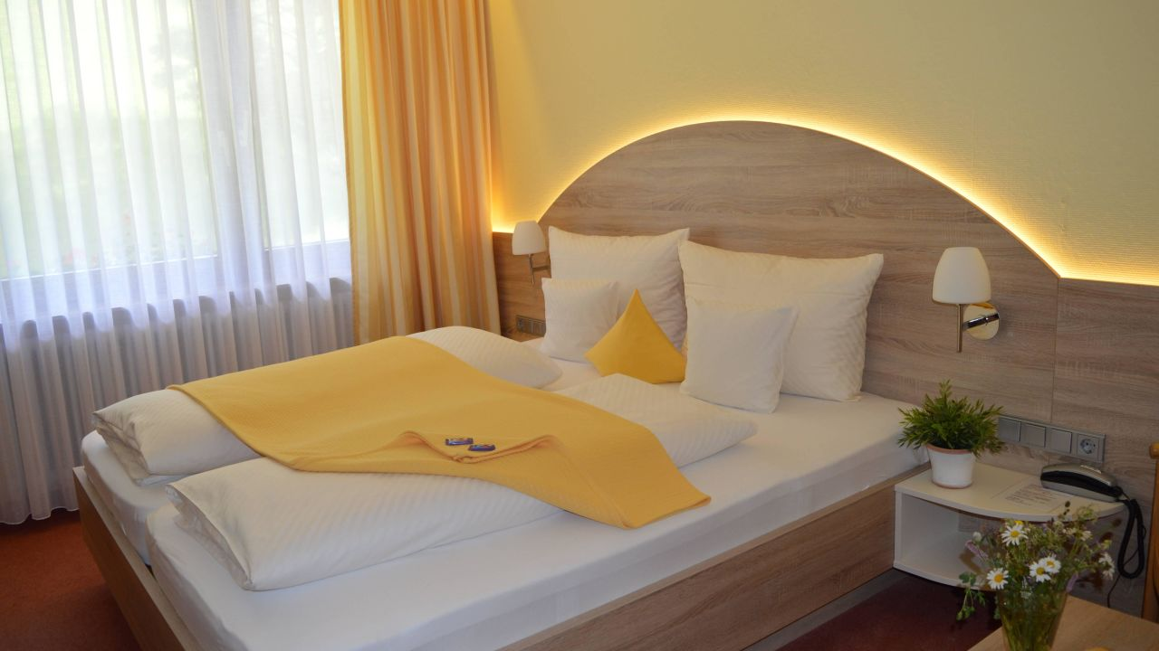hotel eickler in baiersbronn holidaycheck baden w rttemberg deutschland. Black Bedroom Furniture Sets. Home Design Ideas