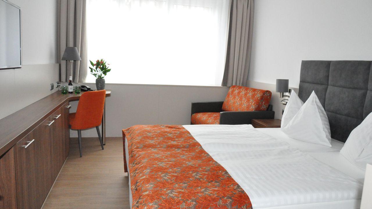 Outdoor Küche Linz : Hotel kolping linz u2022 holidaycheck oberösterreich Österreich