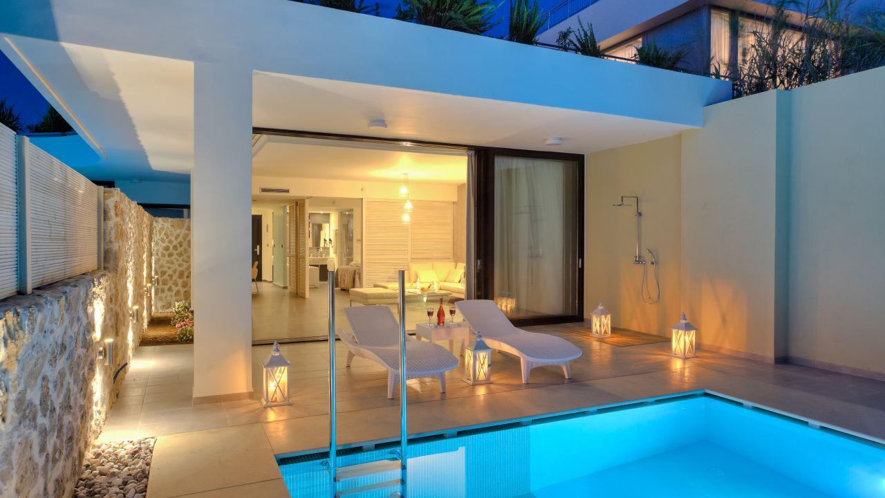 Holidaycheck Kos Marmari Hotel Caravia Beach