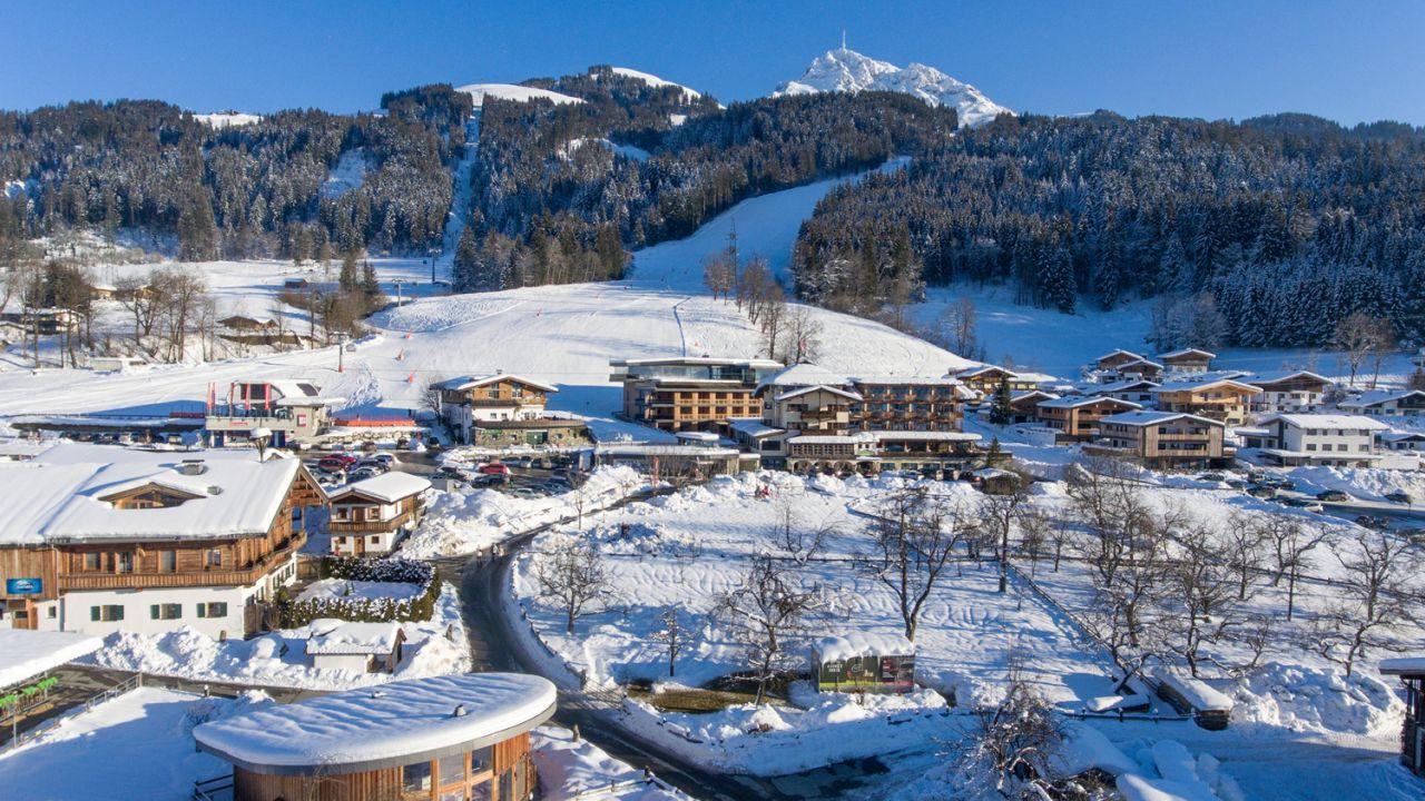 Kontaktanzeigen Oberndorf in Tirol | Locanto Dating