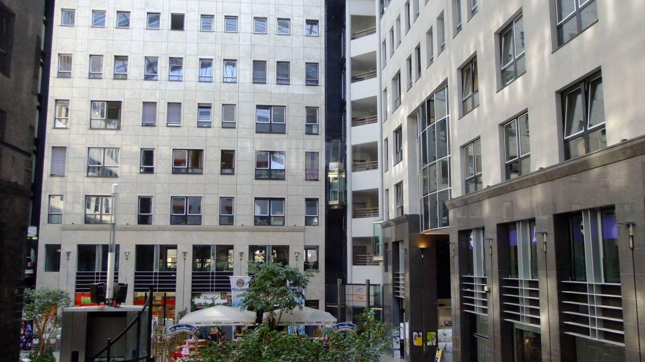 Arcadia Hotel Berlin Geschlossen Berlin Friedrichshain Kreuzberg