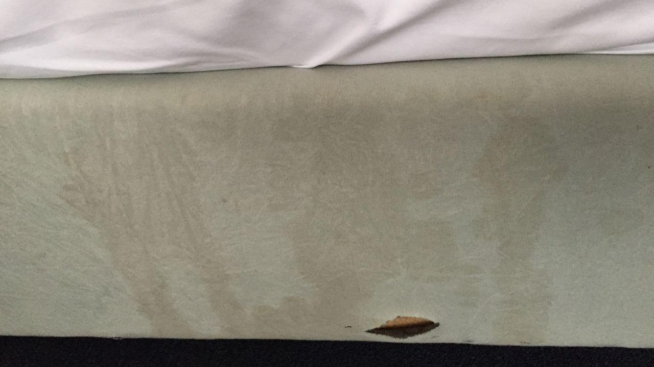 hotel astoria bad kissingen holidaycheck bayern deutschland. Black Bedroom Furniture Sets. Home Design Ideas