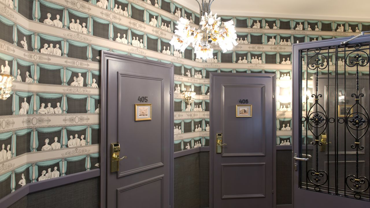 Hotel Beethoven Wien Holidaycheck Wien Osterreich