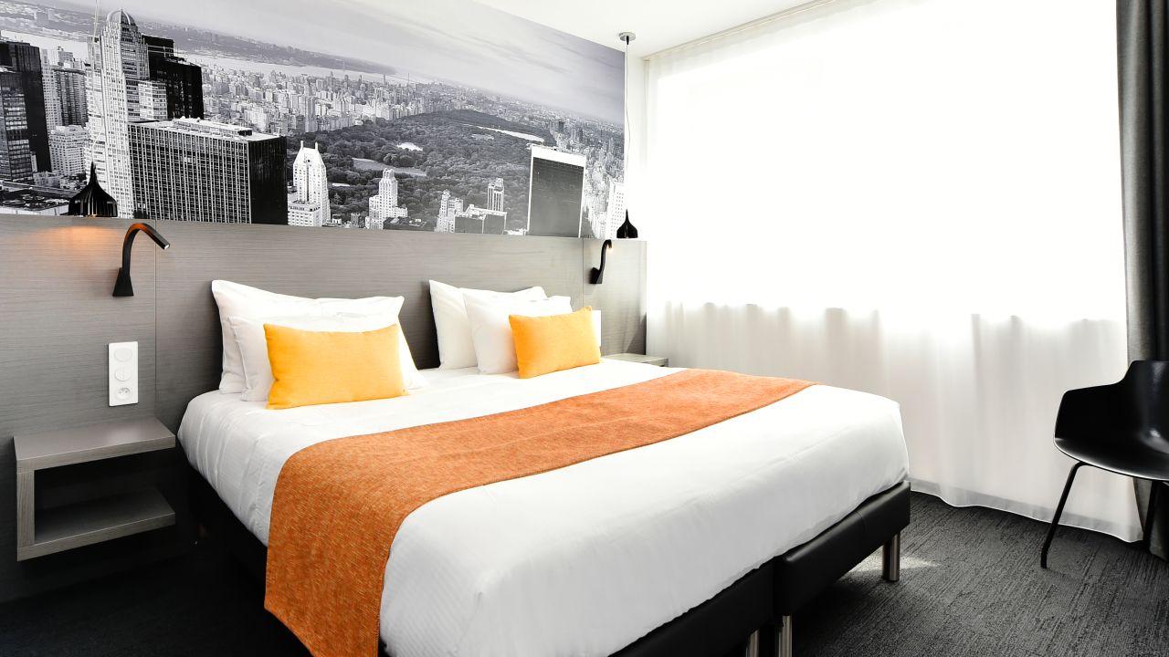central park hotel spa la rochelle holidaycheck. Black Bedroom Furniture Sets. Home Design Ideas