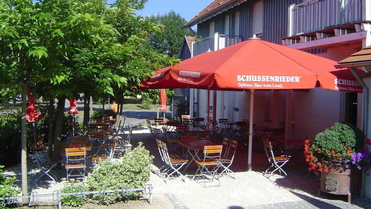 Hotel krone ettenkirch friedrichshafen holidaycheck baden w rttemberg deutschland - Englisch krone ...
