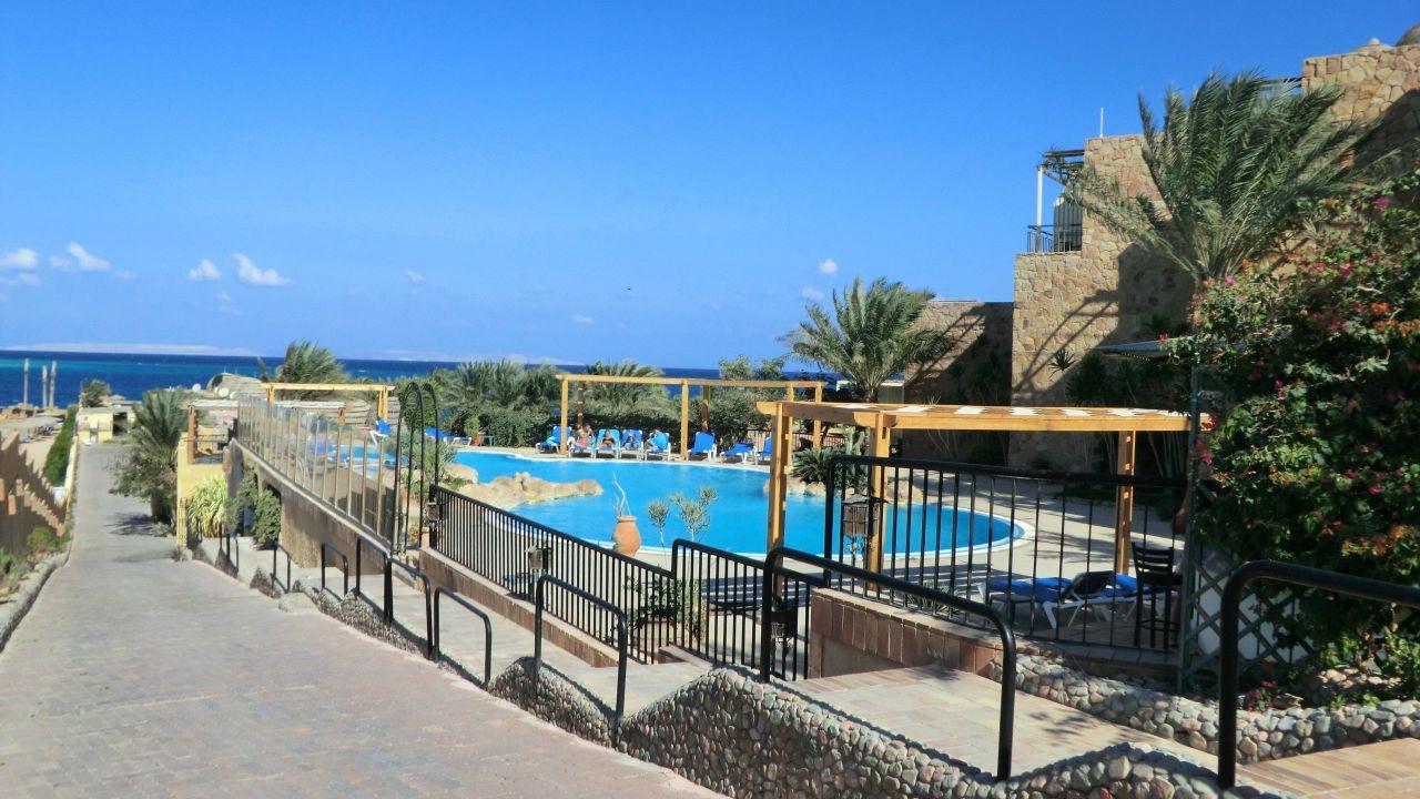 Hotel Jewels Sahara Resort