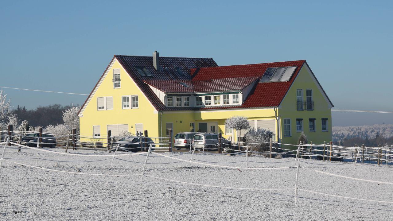 hotel reitanlage h rtsfeldhof bopfingen holidaycheck baden w rttemberg deutschland. Black Bedroom Furniture Sets. Home Design Ideas