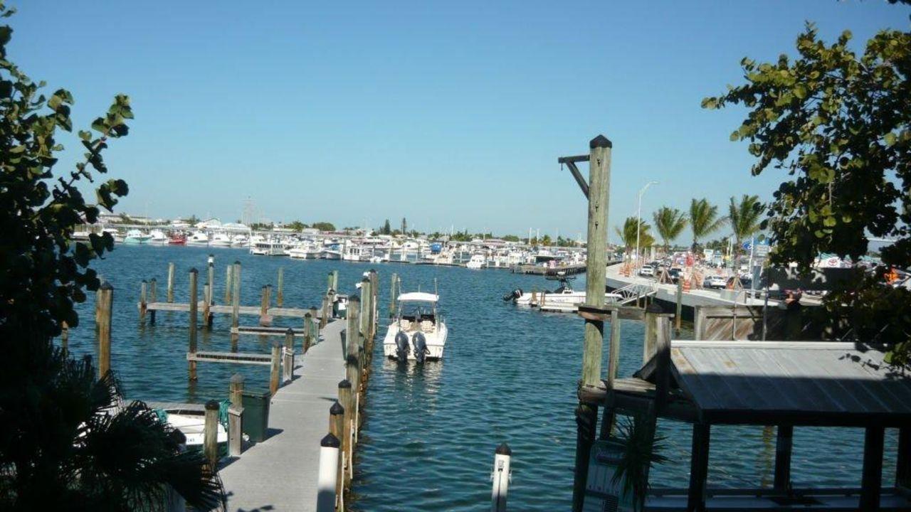 Pelican Landing Retreat In Key West Holidaycheck
