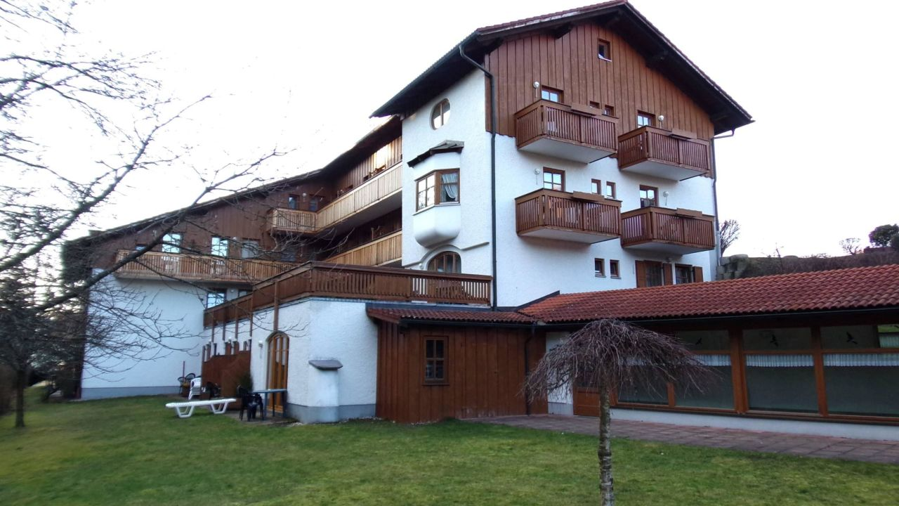 Bewertungen Hotel Margeritenhof Drachselsried