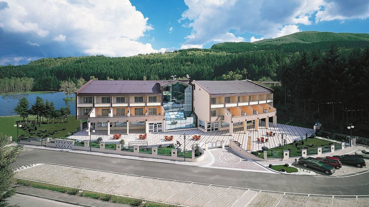 Hotel miramonti bagno di romagna holidaycheck emilia romagna italien - Miramonti bagno di romagna ...