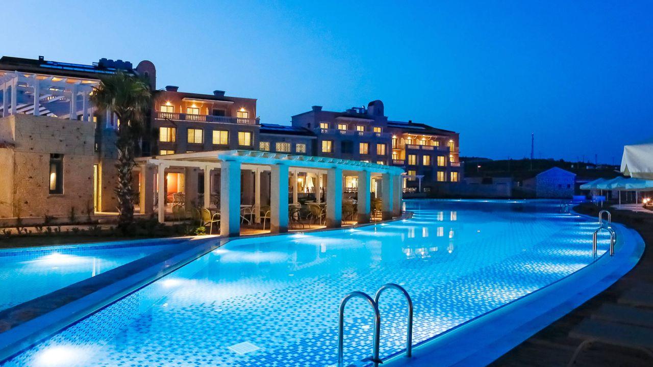 Exclusive Hotel Mallorca