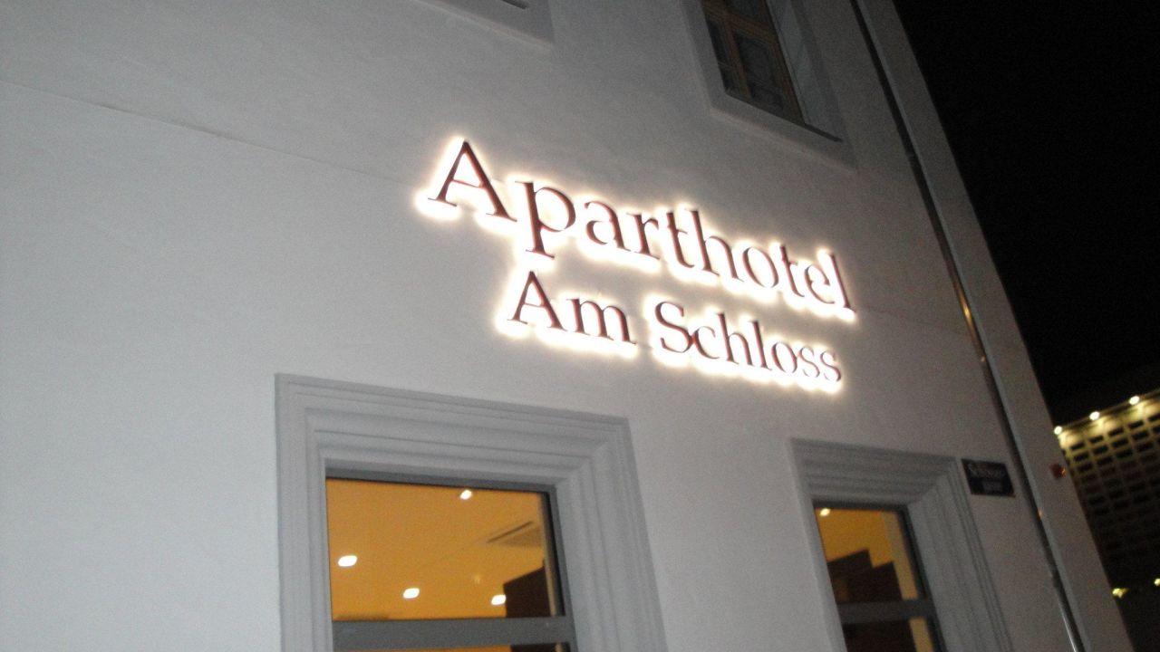 Aparthotel Neumarkt (Dresden) • HolidayCheck (Sachsen | Deutschland)