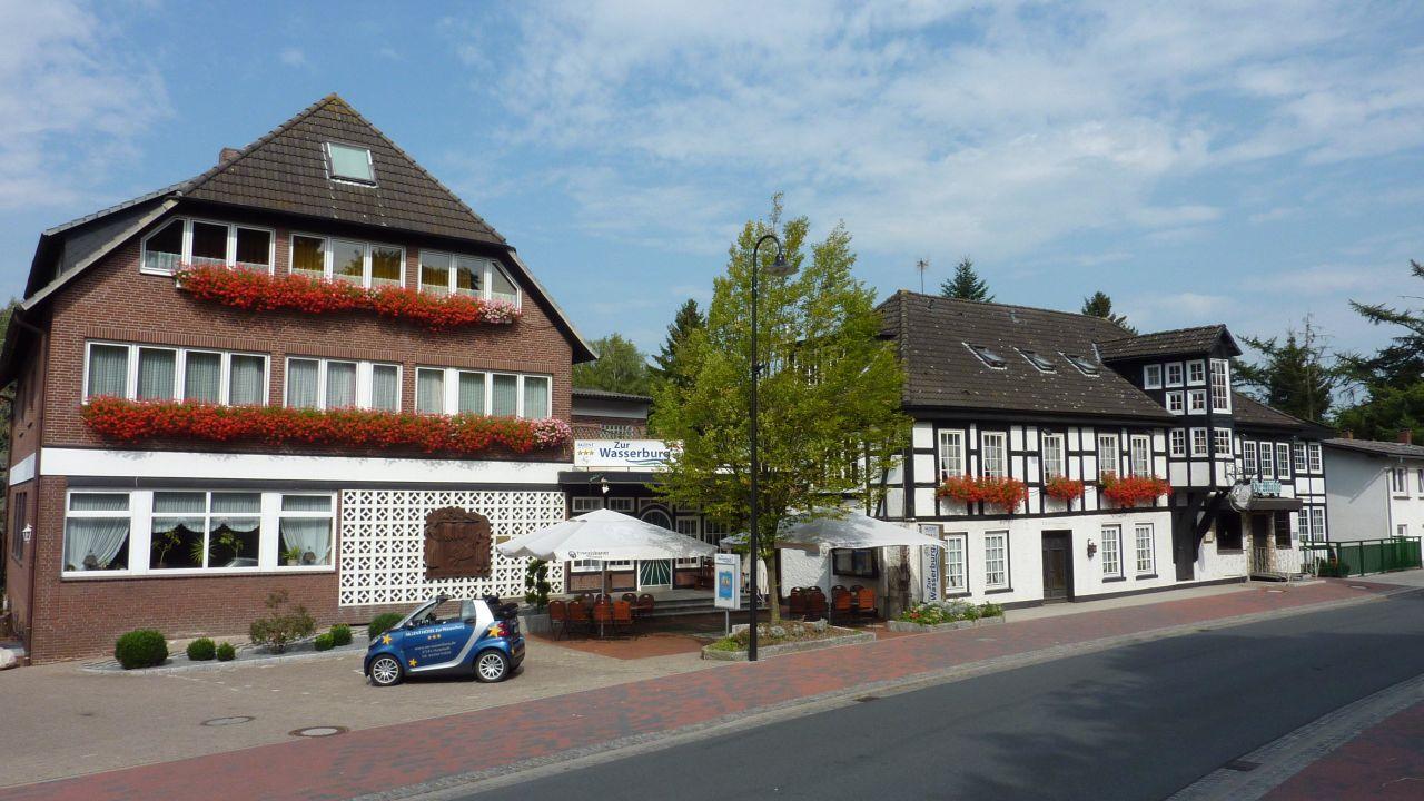 Outdoor kuche wasserburg - Grillkuche garten ...