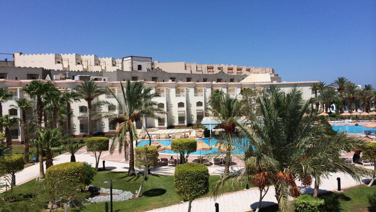 the grand hotel hurghada hurghada holidaycheck hurghada safaga gypten. Black Bedroom Furniture Sets. Home Design Ideas
