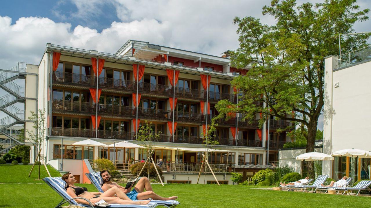 vitalhotel falkenhof bad f ssing holidaycheck bayern deutschland. Black Bedroom Furniture Sets. Home Design Ideas