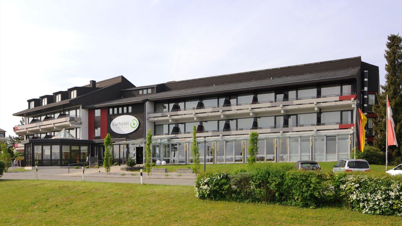 Www Hotels In Bad Rodach De