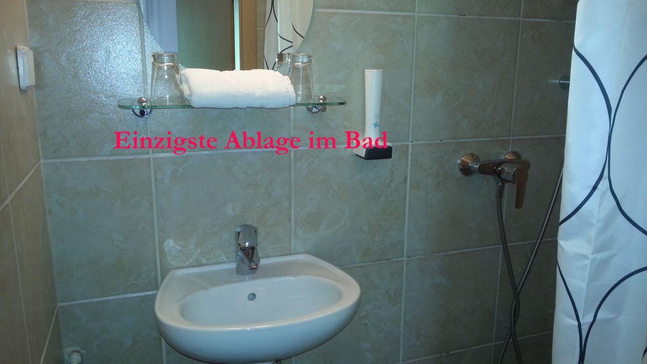 bb073256-53e4-32ec-aeb6-73056491c514