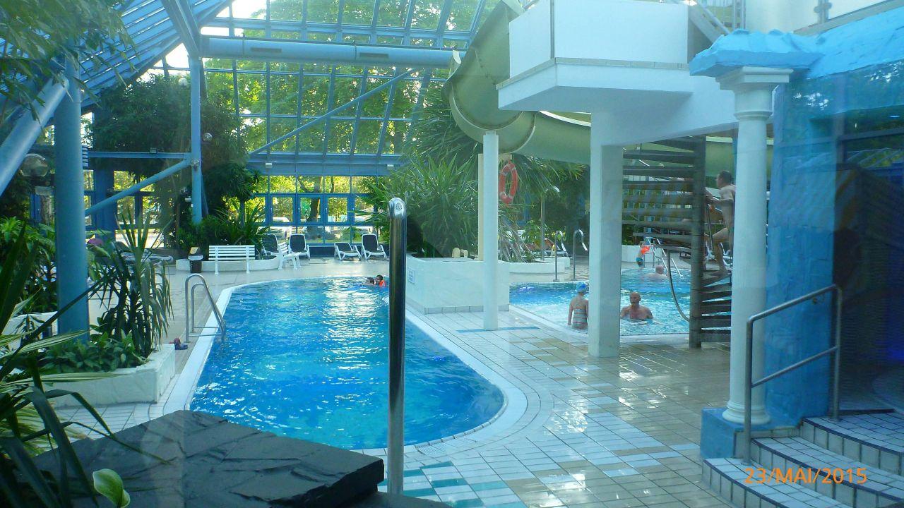 ifa r gen hotel ferienpark in binz auf r gen holidaycheck. Black Bedroom Furniture Sets. Home Design Ideas