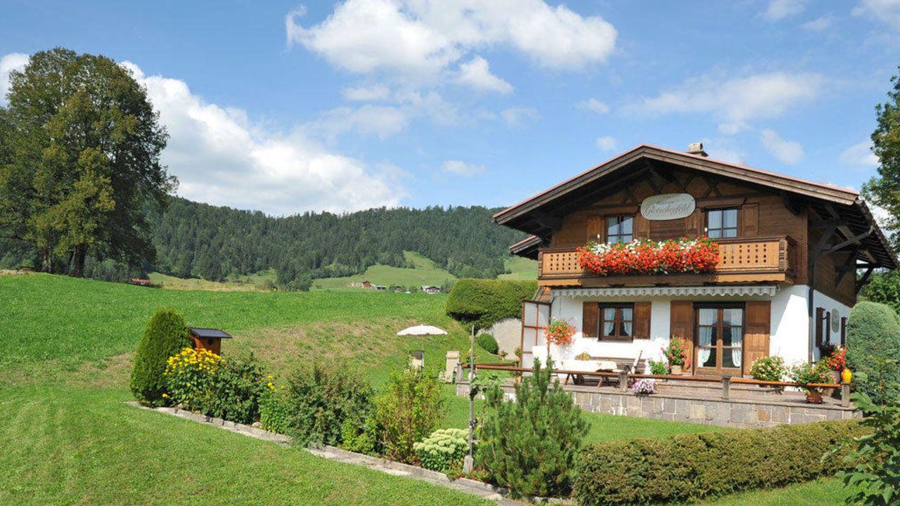ferienwohnung haus am gletscherfeld reit im winkl holidaycheck bayern deutschland. Black Bedroom Furniture Sets. Home Design Ideas
