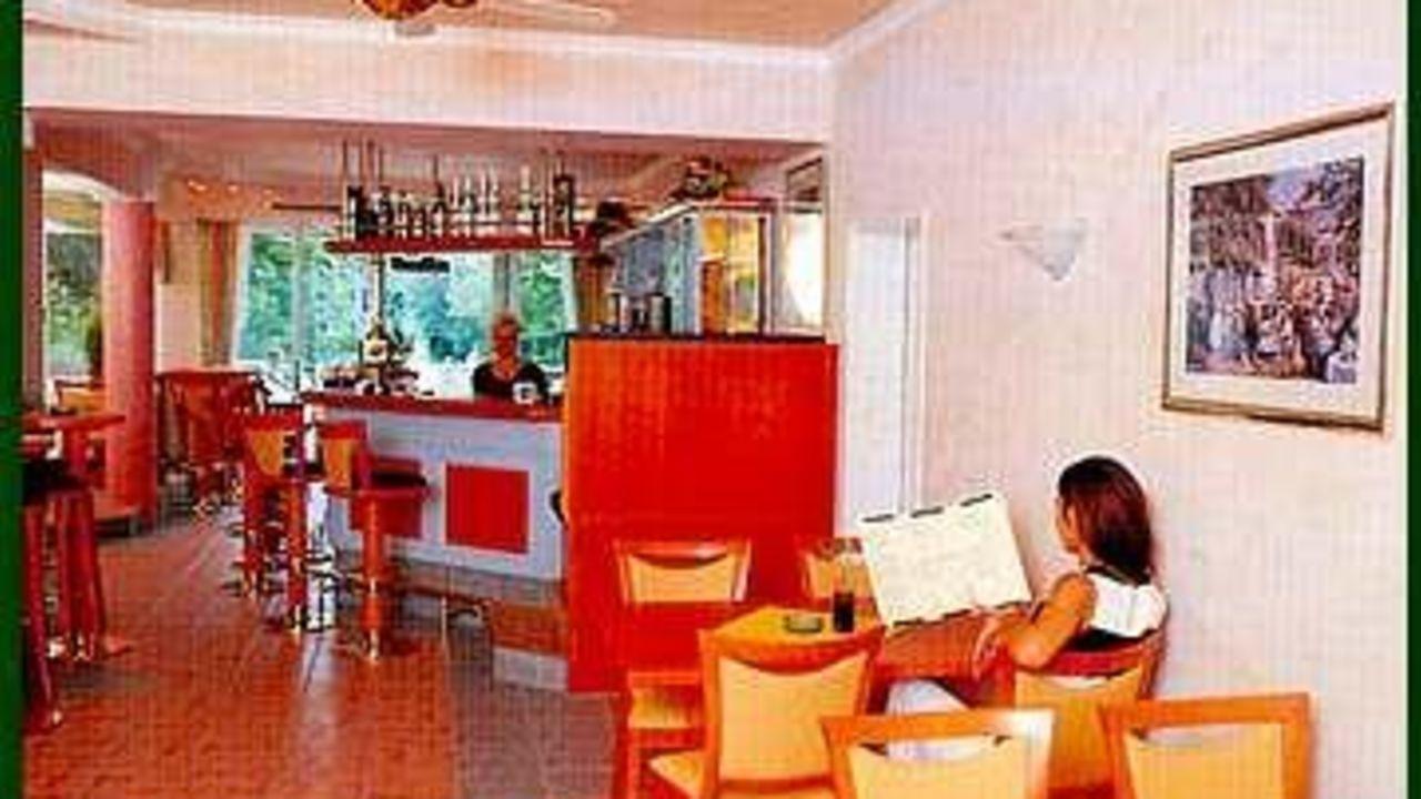 hotel victoria in bad kreuznach holidaycheck rheinland. Black Bedroom Furniture Sets. Home Design Ideas