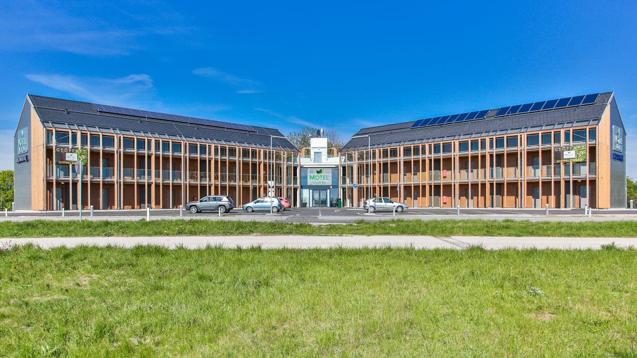 K&C Kremsner & Consultants Unternehmensberatung GmbH