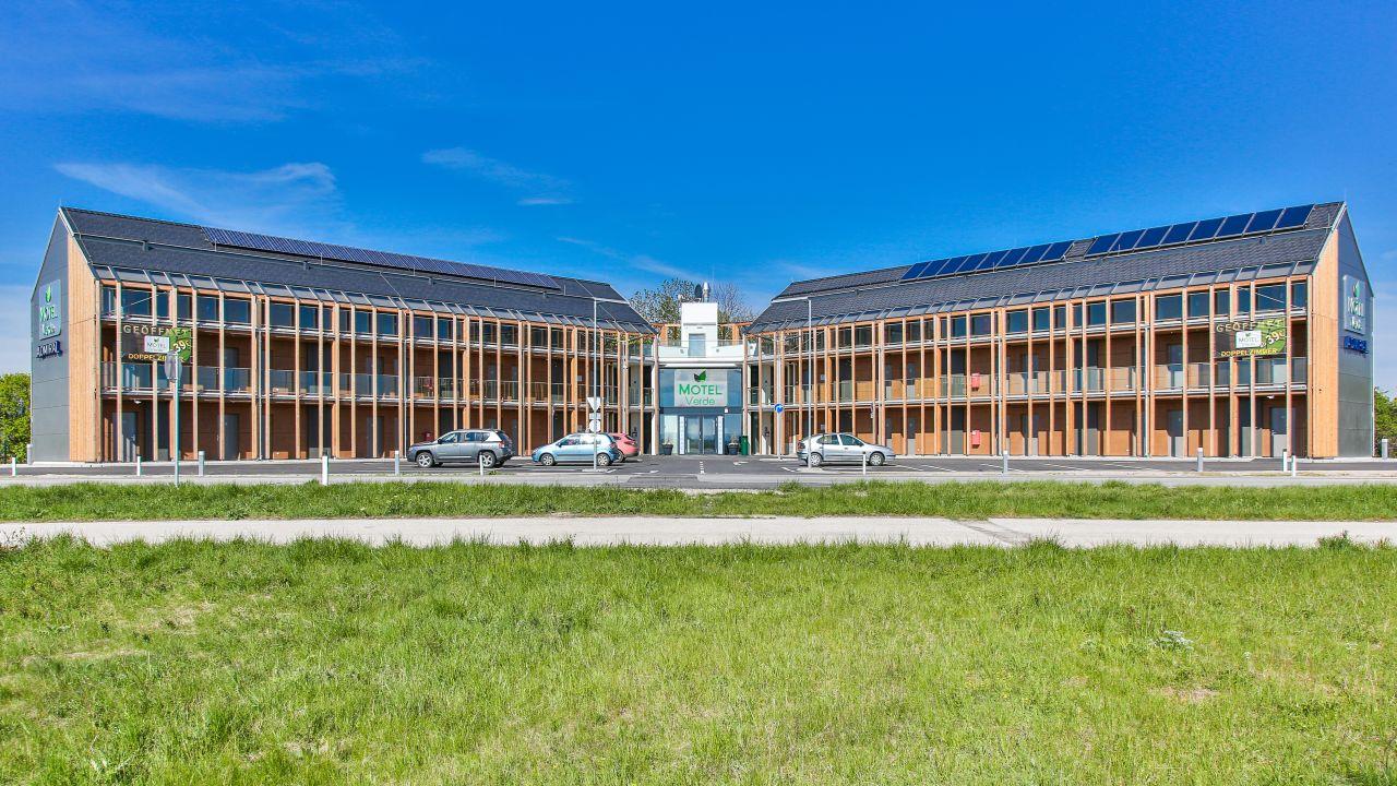 Pinsdorf singlebrsen. Poysdorf partnervermittlung agentur